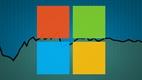Microsoft 2015 ikinci mali yılı raporu