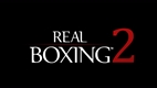 Real Boxing 2'den görüntüler