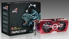 ColorFire Radeon HD 6850