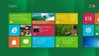 Windows 8 Geliştirici Önizleme Sürümü