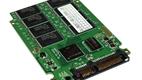'SSD' fiyatlarında son bir yılda %48 oranında düşüş yaşandı
