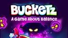 Bucketz
