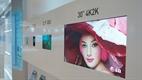 LG'nin 30 inç'lik 4K ekranı