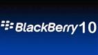 BlackBerry 10'dan detaylı ekran görüntüleri