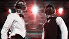 Daft Punk 3D fotoğraf albümü