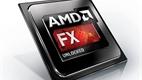 AMD FX-9590 işlemcisinin test sonuçları çıktı; Intel Core i7-4770K'yı yakalıyor