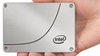 Intel SSD Overclock