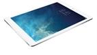 Karşınızda iPad Air