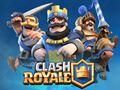 Clash Royale toplamda 2 milyar gelir barajını aştı