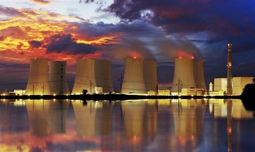 """Özbekistan nükleer enerjiye """"Evet"""" dedi! Ülkenin ilk nükleer santrali 2028'de faaliyete geçecek!"""
