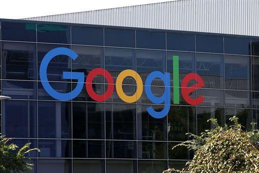 Google'ın yenilikçi iki projesi şirket haline geliyor