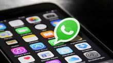 WhatsApp will soon display ads in the Status section