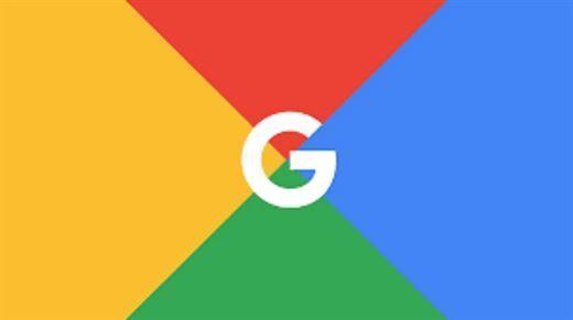 Google, konum geçmişinizi devre dışı bıraksanız bile sizi takip etmeye devam ediyor