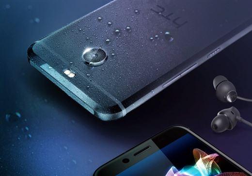 HTC akıllı telefon üretiminden çıkabilir