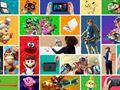 Nintendo'nun toplam konsol satışları 700 milyonu geçti