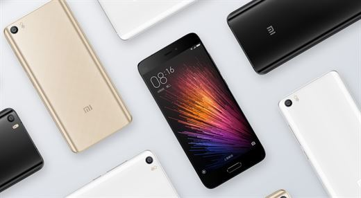 Xiaomi officially in Turkey! What Xiaomi plans from Turkey distributor?