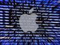 Apple, 16 yaşındaki bir genç tarafından hacklendi