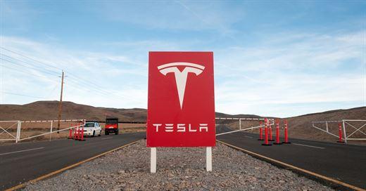 Tesla'nın eski çalışanından ilginç iddia: Gigafactory'de uyuşturucu kaçakçıları çalışıyor