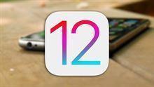 Hız testi iOS 12'nin eski iPhone'larda daha hızlı çalıştığını ortaya koydu