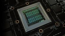 RTX 2070'in fiyatı ve özellikleri sızdı | Tüm RTX 20X0 fiyatları
