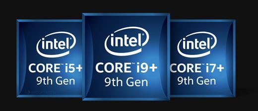 Intel'in yeni performans canavarı: Core i9-9900K