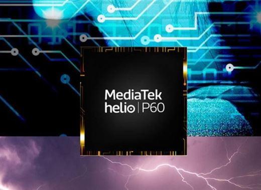 MediaTek Helio P80 ve P90 geliyor