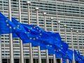 Avrupa Komisyonu, Alman otomobil üreticileri hakkında soruşturma başlattı