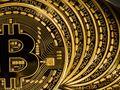 Japon Zaif kripto para borsası saldırıya uğradı. 60 milyon dolar kayıp var