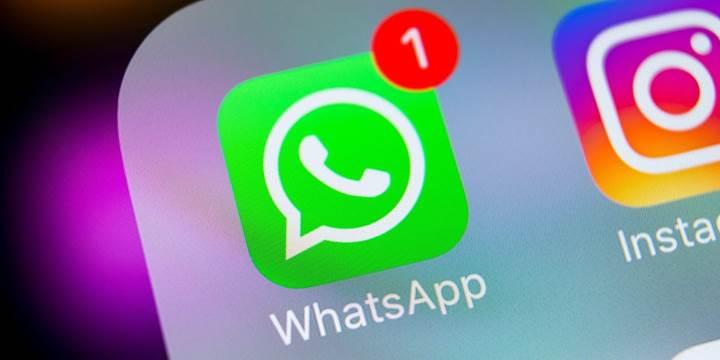 Whatsapp casus forum