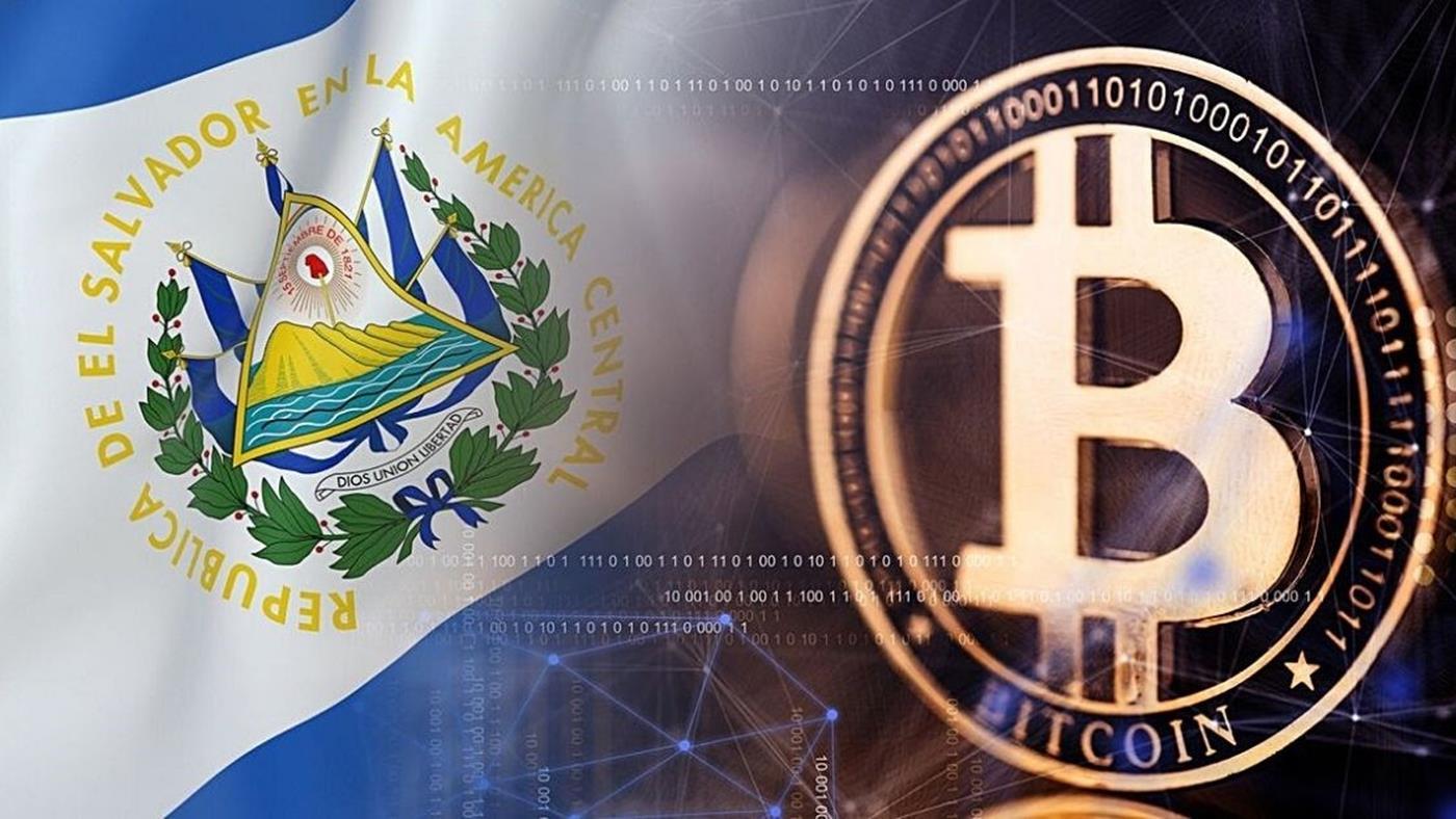 specifiche fori filettati btc moneta capitalizzazione di mercato bitcoin api