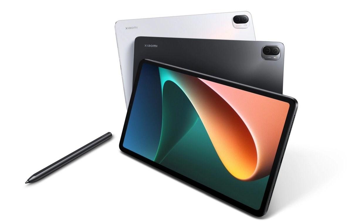 Xiaomi Pad 5 Türkiye fiyatı ve özellikleri | DonanımHaber