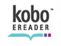 Kobo'nun elektronik kitap okuyucusu eReader ön siparişte