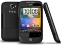 HTC'den yeni telefonlar; Android'li Wildfire ve Windows Phone 7'li Mondrian