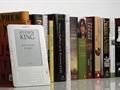 Amazon yeni bir Kindle modeli üzerinde çalışıyor
