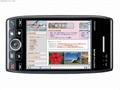 Sharp 3D özellikli akıllı telefon hazırlıyor