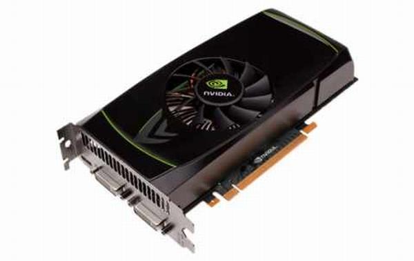 geforcegts450haber dh fx57i - GeForce GTS 450'nin 1GHz'de �al��an h�z a��rtmal� versiyonlar� gelebilir