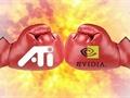 Harici ekran kartı pazarı: AMD'nin liderliği sürüyor, Nvidia masaüstünde yükselişte