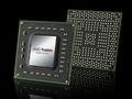 AMD'nin 28nm Fusion işlemcilerini TSMC üretecek