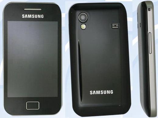 Mobil cihazlar cep telefonu ve aksesuarları samsung samsung
