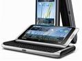 Nokia E7, 16 Şubat'ta satışa sunuluyor