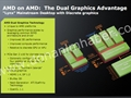 """DH Özel: AMD'den Fusion işlemcileri için yeni nesil """"çift GPU"""" teknolojisi"""