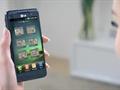 İşte LG'nin Optimus 3D için hazırladığı reklamlardan birisi; artık telefon açık ve net