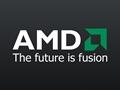 """AMD'den Sevgililer Günü mesajı: """"Duydum ki Sandy B. kalbini kırmış..."""""""