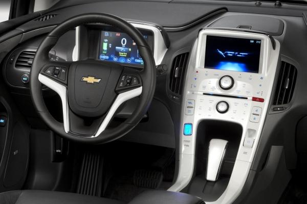 Trkiye Chevrolet Kulb Chevrolet Forum Paylam Chevrolet