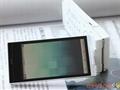 Sharp'tan kapaklı ve döndürülebilir ekranlı Android telefon