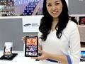 Samsung bu yıl için AMOLED ekranlı tablet bilgisayar planlamıyor