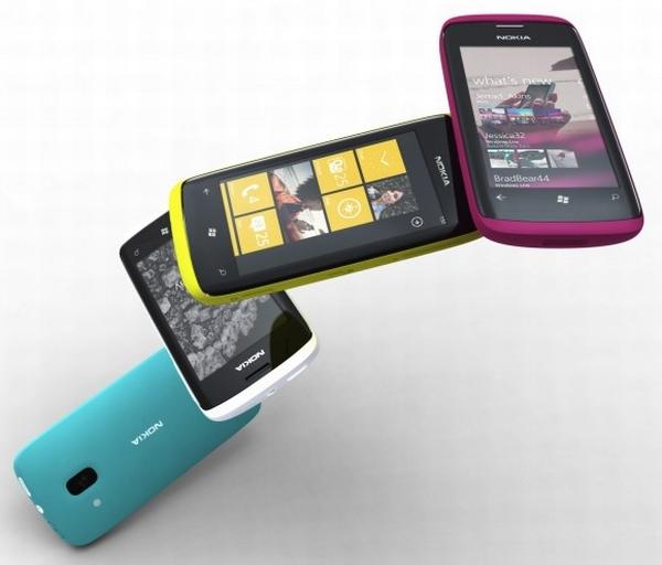 Дешевые смартфоны 3