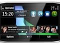 Nokia X7 ön-sipariş listelerindeki yerini almaya başladı