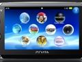Sony PlayStation Vita'yı duyurdu; Teknik özellikler, oyunlar ve fiyatlar!