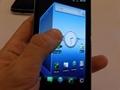 Huawei'den 1.4 GHz işlemcili, Android 2.3.3'lü ve 1900 mAh bataryalı telefon: M886